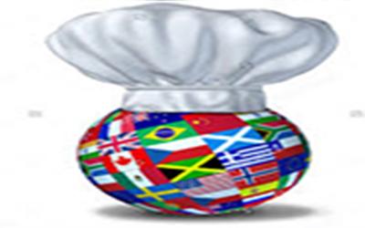 1472114593international-fusion-cuisineTakeawayLanzarote.jpg