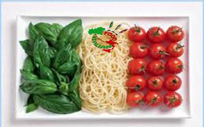 1472114924comida_italiana_a_domcilio.jpg