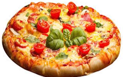 1472115041pizza_takeaway.jpg