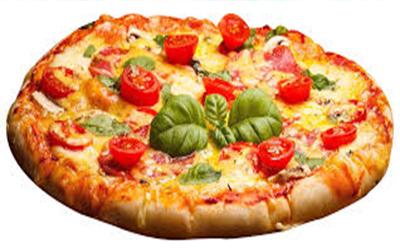 1472115078pizza_takeaway.jpg