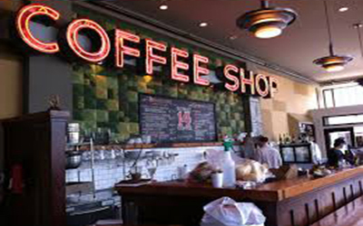 1475306781coffeeShops_TakeawayLanzarote.jpg