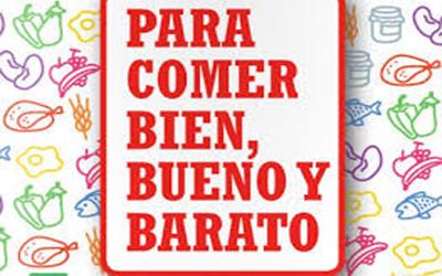 1480503405comerBaratoLanzarote.jpg