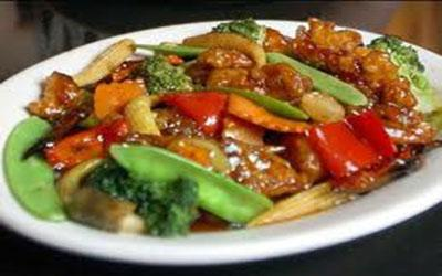 Chinese Food Puerto del Carmen - Chinese Food Delivery Restaurants & Takeaways