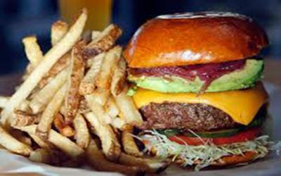 1501060444_hamburguesa-para-llevar-playa-honda.jpg