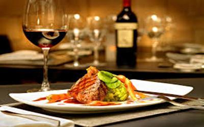 1501075165_restaurantes-para-llevar-playa-blanca.jpg
