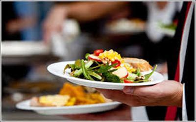 1501308521_restaurantes-hindues-a-domicilio-yaiza.jpg