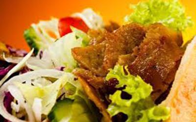 1501309147_comida-hindue-a-domicilio.jpg