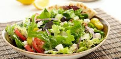 1506241240_salad.jpg
