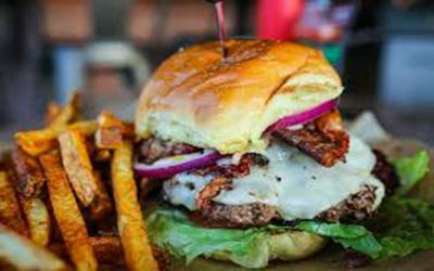 1506256154_provolone-burger-takeaway-lanzarote.jpg