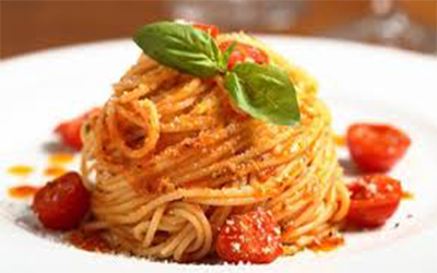 1472069718italianFood_takeaway.jpg