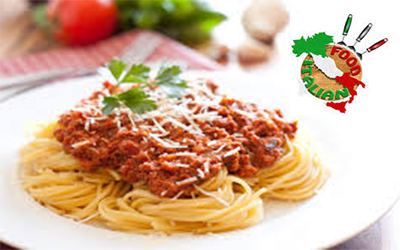 1475303614italianFood_takeaway.jpg