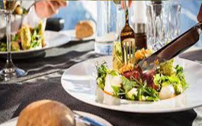 1488973509mejores-restaurantes-lanzarote.jpg