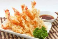 1470605021_tempura.jpg