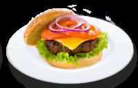 1470743207_burger.fw.png