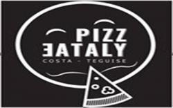 Pizzeataly Lanzarote Italian Restaurant & Pizzeria- Costa Teguise Takeaway Lanzarote