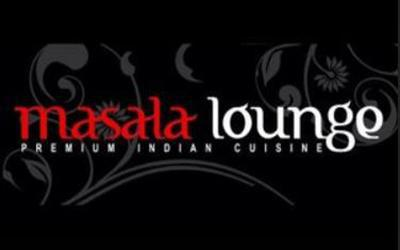 Lounge Masala - Indian Restaurant Takeaway Costa Teguise Lanzarote Delivery