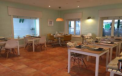 1474249964_laGulaGastrobarCostaTeguise_restaurant.jpg'