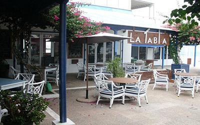 1474252787_laTablaRestaurantCostaTeguise_takeawayLanzarote.jpg'