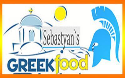 1476540679_sebastyanGreekRestaurant_lanzarote.jpg