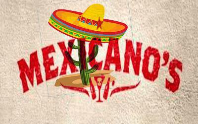 1476801006_logoMexicano_TakeawayTias.jpg