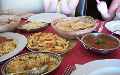 1477469960_TandooriSpiceCostaTeguiseRestaurant.jpg'