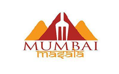 1479744312_mumbai-masalaIndianRestaurantPuertodelCarmen.jpg