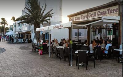 1479811089_casaTereRestaurantPlayaHonda.jpg'
