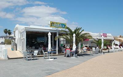 1479813631_la-barcaRestaurantPlayaHondaLanzarote.jpg