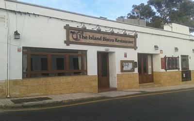 1479892197_the-island-bistro-restaurantPuertodelCarmen.jpg