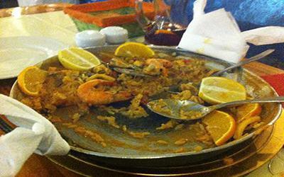 1479907516_elGolfoRestaurantPuertodelCarmen.jpg