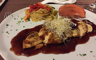 1479914041_tabernadeNinoRestaurantPuertodelCarmenLanzarote.jpg