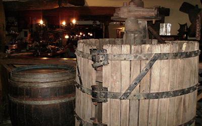 1480024077_BodegaRestauranteEspanolpuerto-del-carmen.jpg'
