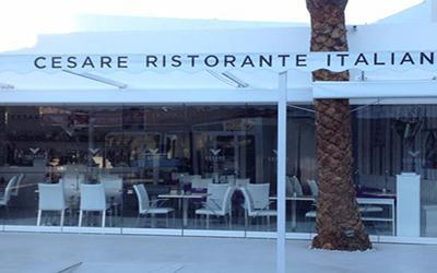 1480092037_cesare-ristorante-italiano_CostaTeguiseLanzarote.jpg'