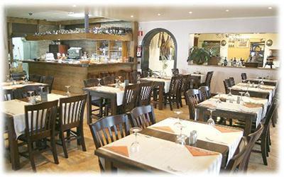 1480151728_restaurante-el-patioCostaTeguiseLanzarote.jpg