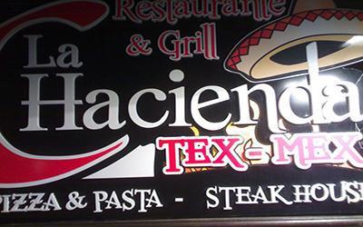 1480246757_la-haciendaRestaurantCostaTeguise.jpg