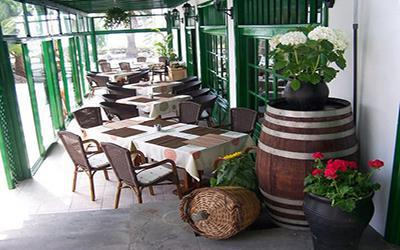 1480579118_laChimeneaRestaurantesCostaTeguise.jpg