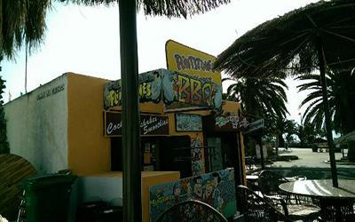 1480593073_the-flintstones-bar-Costa-Teguise-Lanzarote.jpg'