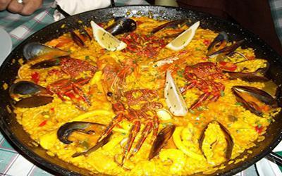 1480596943_l-aperitivo-di-alessioRestaurante-Costa-Teguise-Lanzarote.jpg'