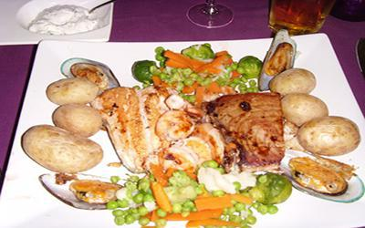 1480668789_fishermans-inn-costa-teguise-restaurants.jpg'
