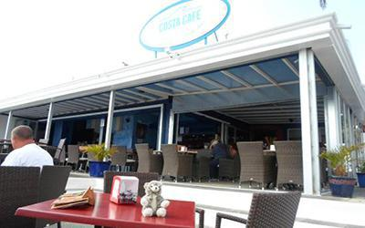 1480675038_costa-cafe-costa-teguise.jpg'