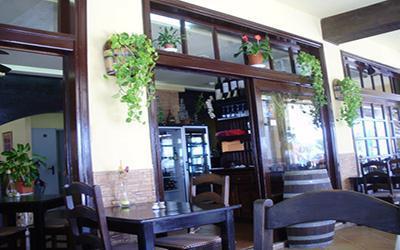 1480676908_galeonRestauranteCostaTeguise.jpg