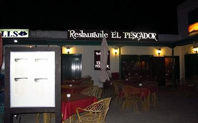 1480677635_el-pescador-restaurante-costa-teguise.jpg'
