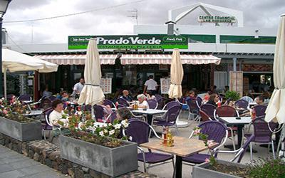 1480749481_restaurante-prado-verde-CostaTeguise-Lanzarote.jpg'