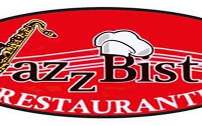 1480752369_jazz-bistro-restaurant-puerto-del-carmen.jpg