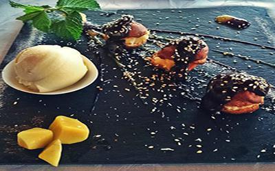 1480767215_playa-mar-restaurante-puerto-del-carmen.jpg'