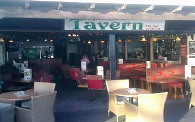 1480771024_the-tavern-on-the-seafrontPubRestaurantPuertoDelCarmen.jpg'