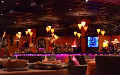 1480773813_cafe-la-olaRestaurantPuertoDelCarmen.jpg