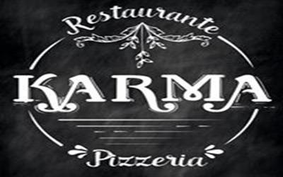 1480775360_laKarmaRestaurantePuertoDelCarmen.jpg