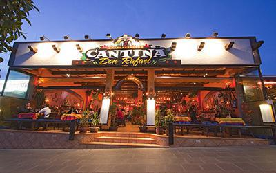 1480776365_cantinaDonRafaelPuertoDelCarmenRestaurant.jpg