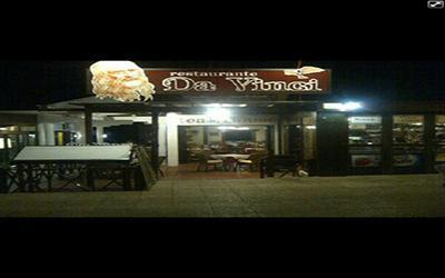 1480793504_daVinciRestaurantePuertodelCarmen.jpg'